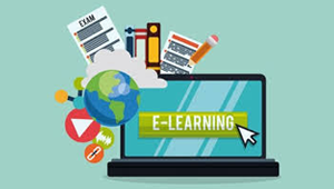 Online Learning Course from mPowerO Platform