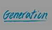 mpowero-Generation