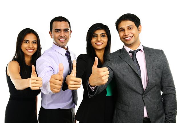mpowero for Corporates