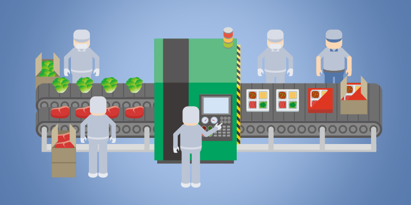 Food Technology course with mpowero