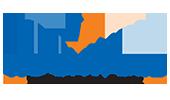 Rockwell International School Logo