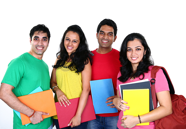 mPowerO Online Learning Platform for Students
