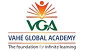 Vahe Global Academy is one of a trusted client of mpowero